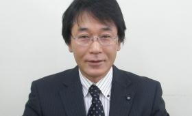 富山県家庭教師協会KATEKYO学院代表倉元.jpg