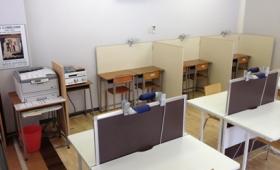 教室設備J改.jpg