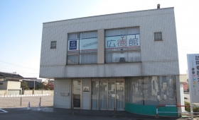 kyoushitu_soto_1.jpg