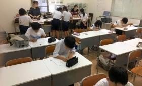 中央校1.jpg