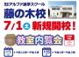 藤の木FB170615.jpg