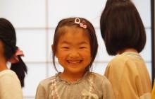 英会話ノベル堀川教室