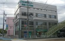 能力開発センター 南富山本校