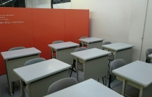 ITTO個別指導学院 五福校