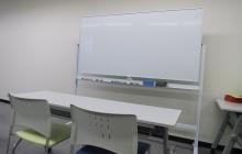 学習塾NEXT 砺波校