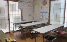 学研教室 蛍川教室