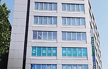 能力開発センター 富山本校