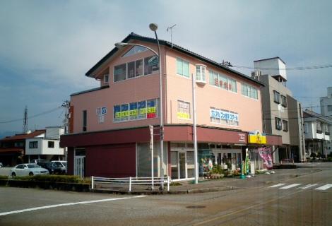 建屋全景[1].JPG