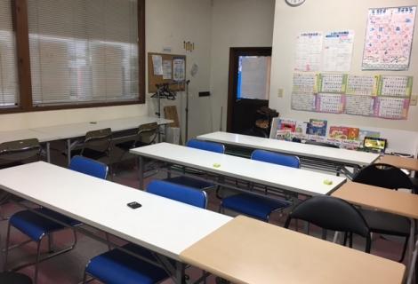 教室内観.JPG