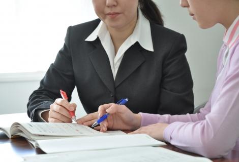 B企業理念・合格実績① .JPG