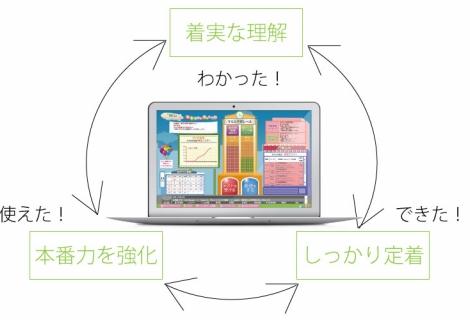 index01.jpg