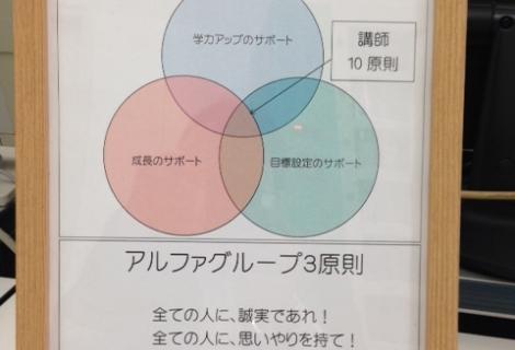 3リング.JPG