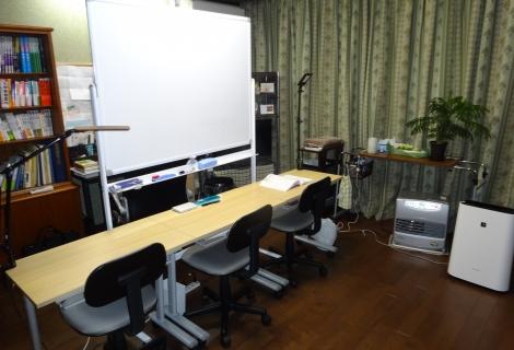 教室風景.JPG