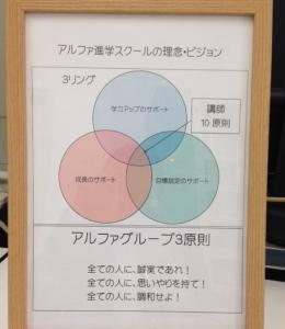 3リング②.jpg