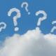 個別指導塾の選び方。体験授業で何を聞くべき?