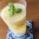 暑くて勉強に集中できない夏にオススメ!簡単にできるひんやり飲み物3選!