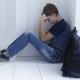 中学生の子どもが学校に行きたくない時の対処法。やってはいけない親の対応と適切に寄りそう方法