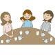 【富山市開催】子どもの勉強スイッチをON!今、親がしたいこと 【入場無料】