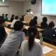【実施報告】明橋大二先生から得た学びとは? ※8/20(土) 10代からの子育て講演会