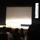 【レポート】今でしょ!の林修先生の講演会に行ってきました
