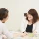 【募集】塾選び富山はスタッフを募集しています!