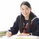高校受験の勉強はいつから始める?把握しておきたい中学生の学年別高校受験対策