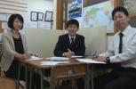 スタッフ 3人.JPG