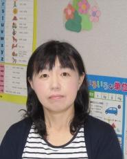 片岡 仁子