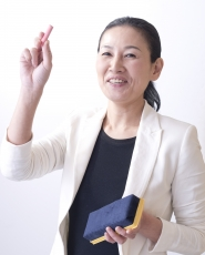 宮永 由佳子
