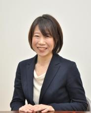 金澤 美由紀 (かなざわ みゆき)