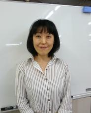 澤田 美穂