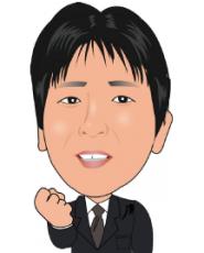 桶川 隆志 (おけかわ たかし)