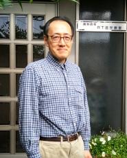 今村 龍太郎(いまむら りゅうたろう)
